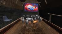 Galaxy Bowling ™ 3D Free APK