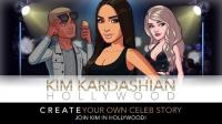 KIM KARDASHIAN: HOLLYWOOD for PC