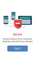 ASUS Browser- Secure Web Surf APK
