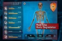 Bio Inc - Biomedical Plague APK