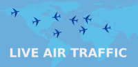 Air Traffic for PC
