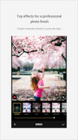 Fotor Photo Editor APK