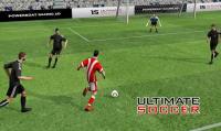 Ultimate Soccer - Football for PC