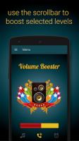 Volume Booster APK