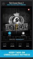 DatPiff - Free Mixtapes APK