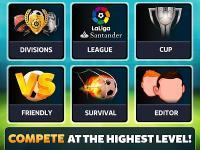 Head Soccer La Liga 2017 APK