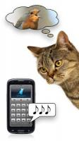 Human-to-Cat Translator APK