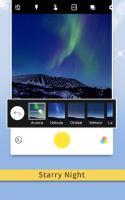 Camera360 Lite - Selfie Camera for PC