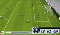 Winner Soccer Evolution for PC