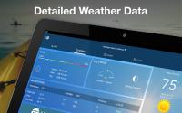 Weather by WeatherBug APK