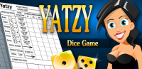 Yatzy Dice Game for PC