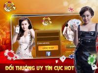 Game Bai Doi Thuong - 2017 for PC