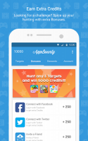 AppBounty – Free gift cards APK