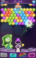 Inside Out Thought Bubbles APK