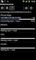 Mp3 Media Converter APK