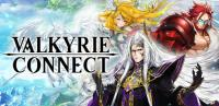VALKYRIE CONNECT for PC