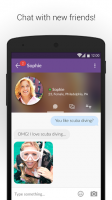 MeetMe: Chat & Meet New People for PC