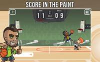 Basketball Battle APK