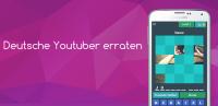 Deutsche Youtuber erraten for PC