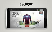 Football 2016-2025 APK