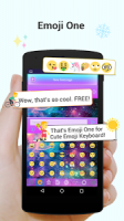 Emoji Keyboard - Funny Emoji APK