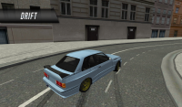 City Car Driving APK