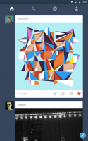 Tumblr for PC