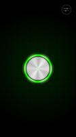 Galaxy Flashlight for PC