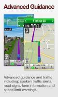 VZ Navigator for Galaxy SIII APK