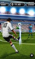 World Cup Penalty Shootout APK