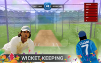 MS Dhoni:The Untold Story Game for PC