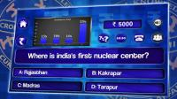 KBC Family Quiz for PC