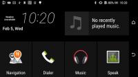 HTC MirrorLink APK