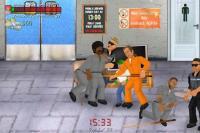Hard Time (Prison Sim) for PC
