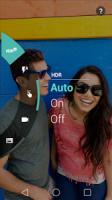 Motorola Camera APK
