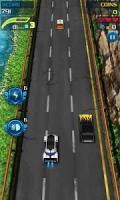 Speed Racing APK