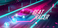 Beat Racer for PC