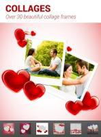 Love Collage - Photo Editor APK