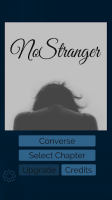 NoStranger for PC