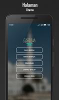 Al Quran Indonesia for PC