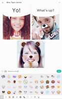 B612 - Take, Play, Share for PC