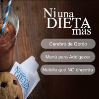 Ni Una Dieta Mas for PC
