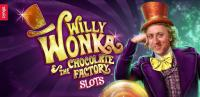 Willy Wonka Slots Free Casino for PC