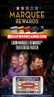 Free Slots - Hollywood Casino for PC