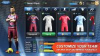 Final kick: Online football for PC