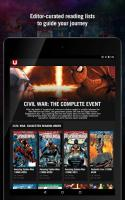 Marvel Unlimited for PC