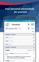 Reverso Translation Dictionary for PC