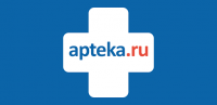 Apteka.RU for PC