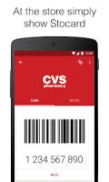 Stocard - Rewards Cards Wallet APK