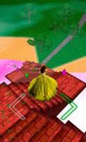 Cinderella. Way home. APK